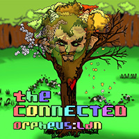 The Connected EP