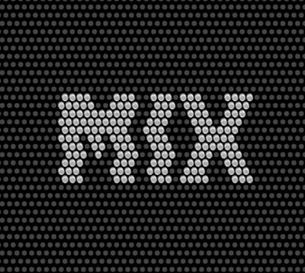 AlphaC. Trance mix v4 (11.2013)