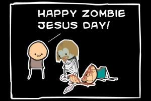 easter-zombie-jesus_1396595932