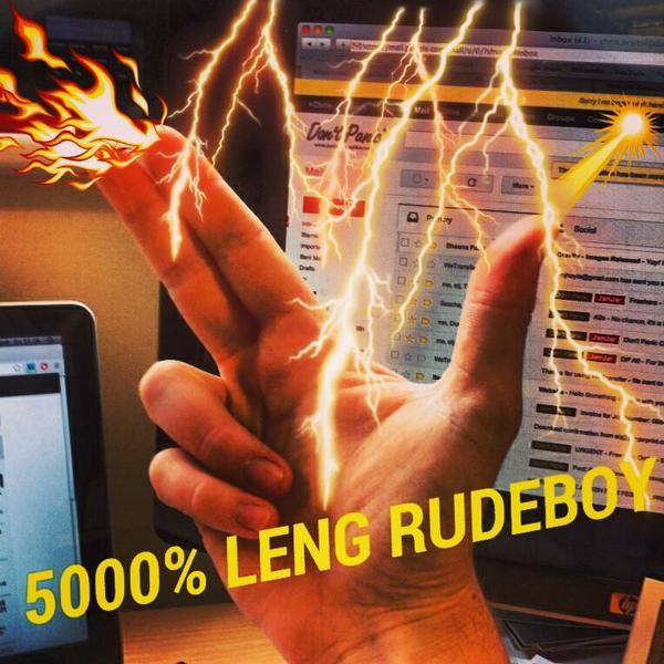 5000 leng